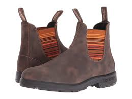 womens boots like blundstone blundstone bl561 at zappos com