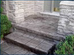 Cement Stairs Design Concrete Stairs Design Basics For Concrete Stairways U0026 Steps