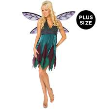 midnight dragonfly plus costume buycostumes com
