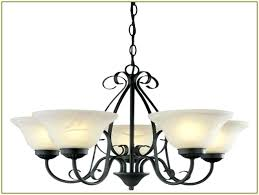 torchiere l shade replacement glass replacement glass shades for chandelier cernel designs glass shade