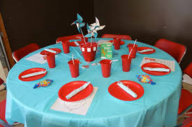 dr seuss birthday ideas birthday dr seuss birthday party ideas photo 5 of 33