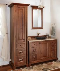 unfinished kitchen cabinets inset doors the cabinet door styles compared builders surplus