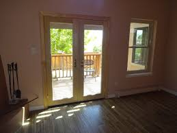 Brown Patio Doors Patio Doors Glass Rite