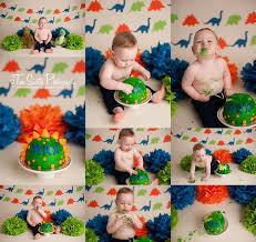 best 25 dinosaur first birthday ideas on pinterest dinasour