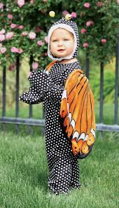 halloween costumes 18 months 94 best halloween costumes images on pinterest infant costumes