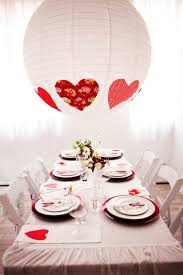Valentine S Day Table Decorations by 66 Best Valentine U0027s Day U0026 Sweetest Day Theme Wedding Images On