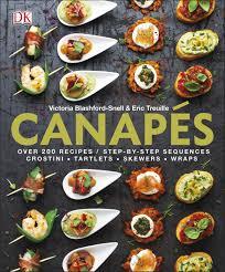 sur le canap ou dans le canap canapes by dk penguin books australia