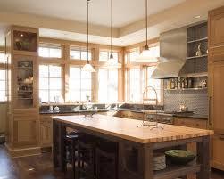 maison cuisine site dcoration maison élégant maison deco cuisine site decoration