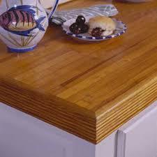 Cutting Board Kitchen Countertop - kitchen countertops southern living
