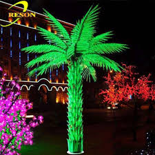 Outdoor Up Lighting For Trees Tapesii Com U003d Decorative Outdoor Lights For Trees Collection Of