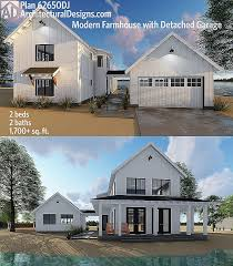 small cape cod house plans house plan luxury southern living cape cod house plans southern