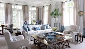 Images Curtains Living Room Inspiration Photo Curtains Living Room Ecoexperienciaselsalvador