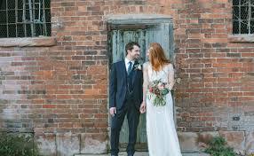 wedding dresses lichfield wedding wedding ideas a vintage inspired barn