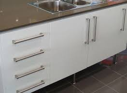 chrome kitchen cabinet handles 1000 images about kitchen handles on pinterest polished chrome