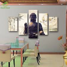 Buddhist Home Decor Buddha Wall Frame Chinese Goods Catalog Chinaprices Net