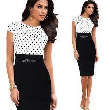 formal wear for work other dresses dressesss