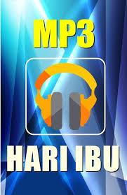download mp3 ebiet g ade komplit mp3 lengkap hari ibu apk download free music audio app for