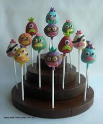 moshi monsters cakecentral com