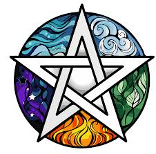 wiccan symbols and their meanings mythologian net