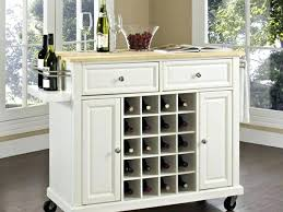 kitchen island cart with seating kitchen design microwave cart with storage kitchen island with