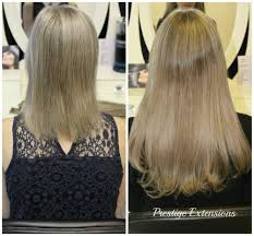 Hair Extensions Kitchener by Prestige Extensions 11 Photos Hair Extensions 15323 97st