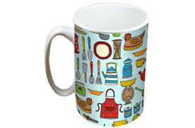 designer kitchen utensils jayne kitchen utensils limited edition designer mug and coaster