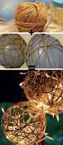 Easy Outdoor Christmas Lights Ideas 7 Ideas For Outdoor Holiday Lights Winter Sunset Winter And