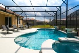5 Bedroom Vacation Rentals In Florida Wide Open 5 Bedroom House Homes Of America