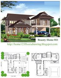 floor plans for small homes building design house plans u2026 home
