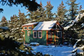 four lights tiny house maine to montana trip stats and insights wickedtinyhouse com