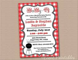 baby shower invitations free baby q shower invitations templates