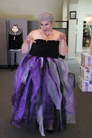 homemade witch costume ideas 60 best ursula costume how to images on pinterest costume ideas