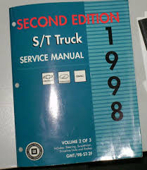 100 98 jimmy repair manual user manual and guide download