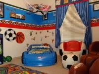 sports murals for bedrooms soccer goalie wall decals personalized sports murals for bedrooms