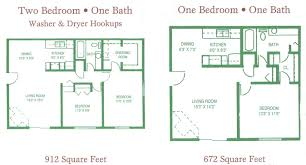 design a bathroom layout tool bathroom layout bbcoms house design housedesign