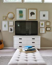 pinterest home decorating on a budget 10 budget decorating tips how to create a beautiful home on a
