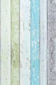 immerse yourself in bathroom wallpaper order design wallpaper online