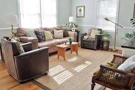 Chairs For The Living Room by 10 Types Of Accent Chairs Perfect For The Living Room
