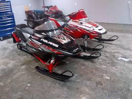 lets see those edge mods page 14 hcs snowmobile forums