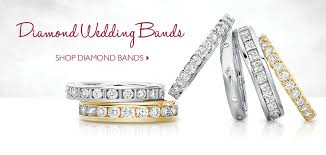 wedding bands women wedding bands for him jewelry helzberg diamonds
