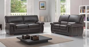 stressless canape 2 places cuir canape cuir relax electrique vogg canapee cuir canap cuir relax