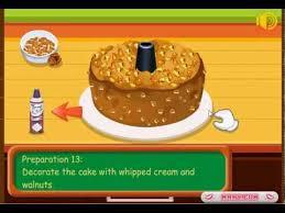 jeux de cuisine de cake tarte aux pommes jeux de cuisine