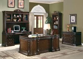 traditional style home office design traditional home office traditional home office