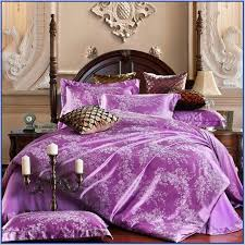 Best Bedding Sets 14 Best Bed Sheets Images On Pinterest Bedrooms Comforters King