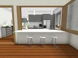 kitchen pass through ideas living room kitchen pass through window outdoor living ideas