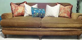 Recushioning Sofa Cushions Sagging Sofa Cushions 81 With Sagging Sofa Cushions Jinanhongyu Com