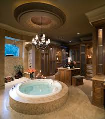 Best Large Bathroom Design Ideas Images Decorating Interior - Designer bathrooms by michael