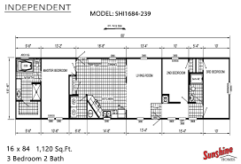 kansas city missouri manufactured homes and modular homes for sale independent shi1684 239 layout
