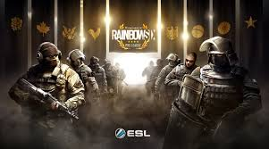 siege social psa psa free weekend for rainbow six siege april 14 17