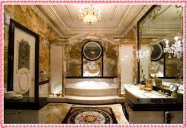 luxury bathroom decorating ideas luxury bathroom decoration ideas 2016 exles luxury bedroom
